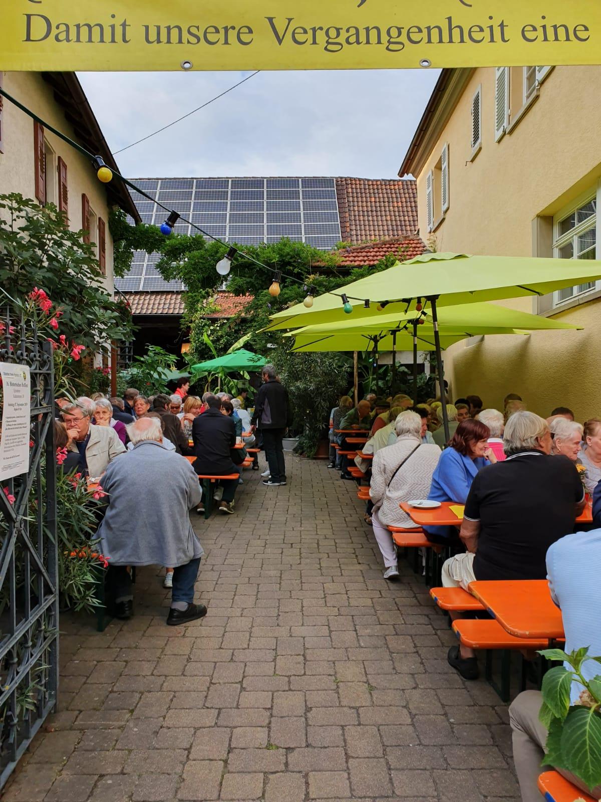 Beste Spielothek in Ludwigsburg-Eglosheim finden