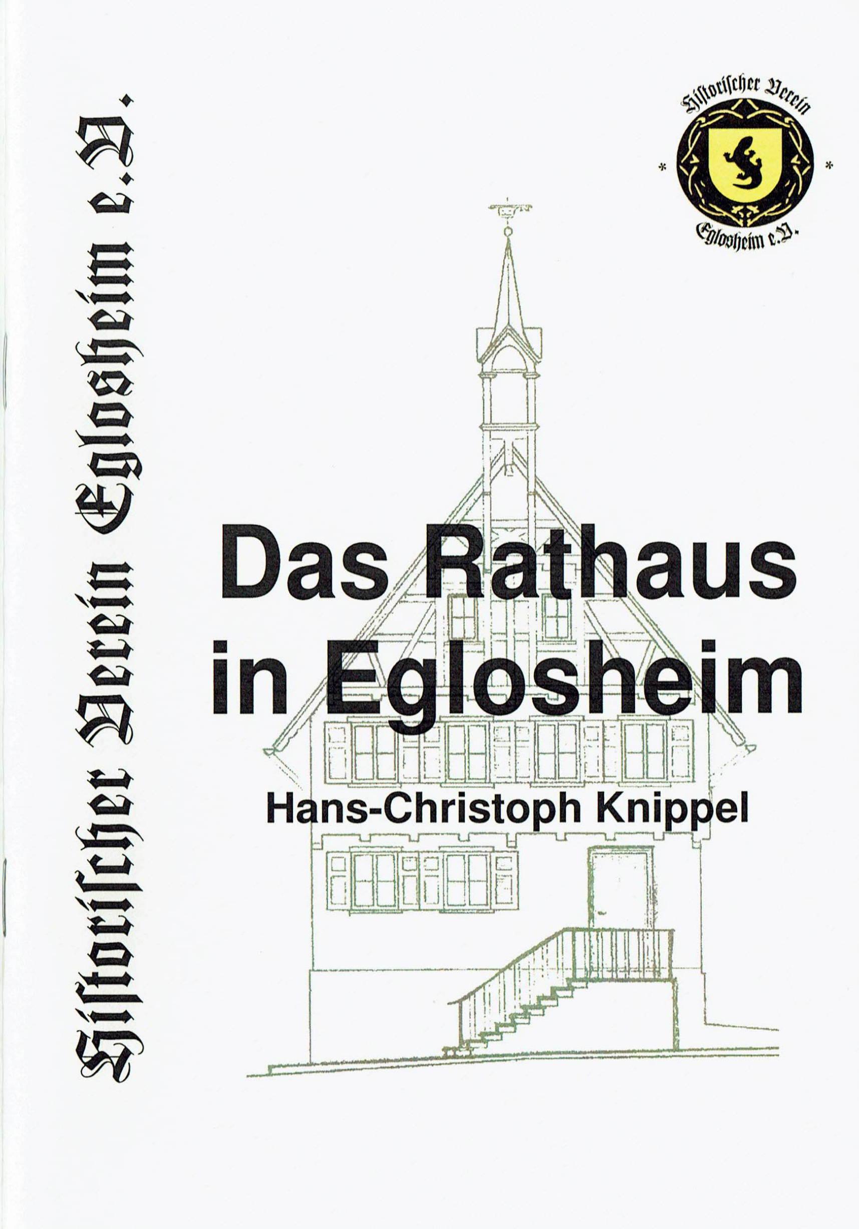 rathaus-titel